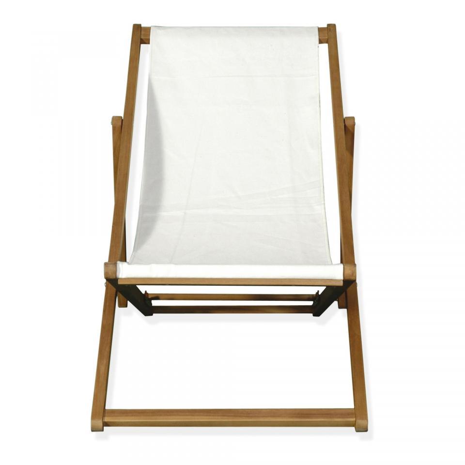 Catgorie fauteuil de jardin page 2 du guide et comparateur for Alinea chaise longue