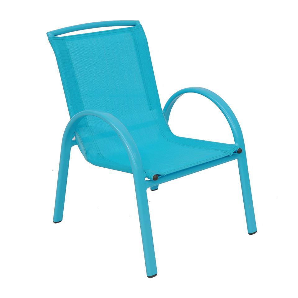 Cat gorie fauteuil de jardin du guide et comparateur d 39 achat - Fauteuil de jardin enfant ...