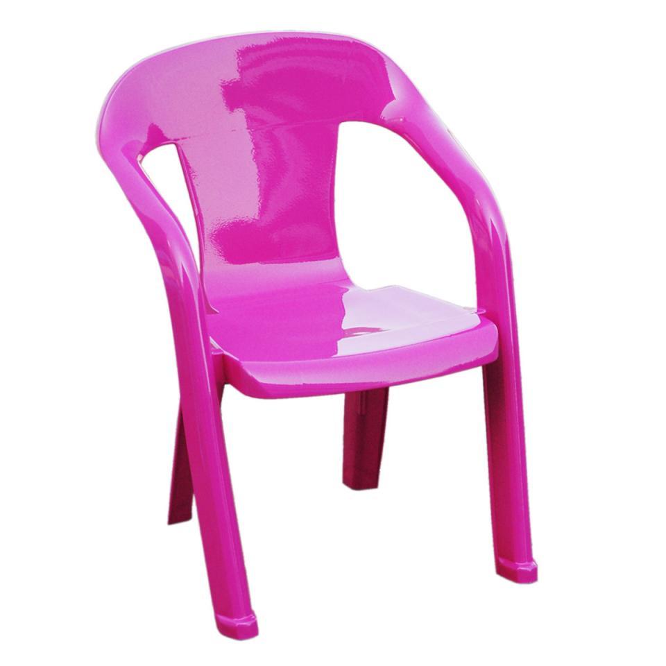 Catgorie fauteuil de jardin du guide et comparateur d 39 achat - Fauteuil jardin enfant ...