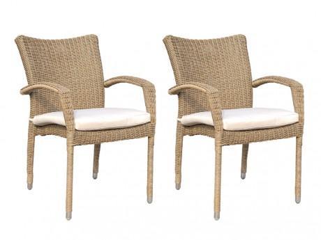 Catgorie fauteuil de jardin page 2 du guide et comparateur for Liquidation meuble de jardin laval