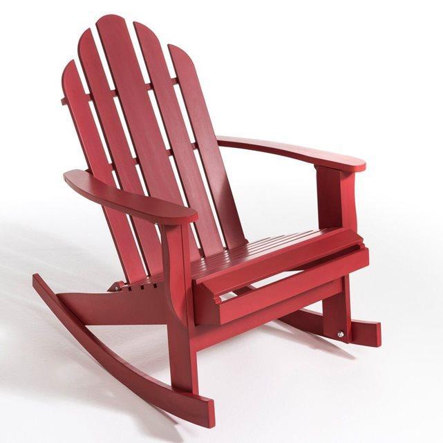 Catgorie fauteuil de jardin du guide et comparateur d 39 achat - Prix d un rocking chair ...