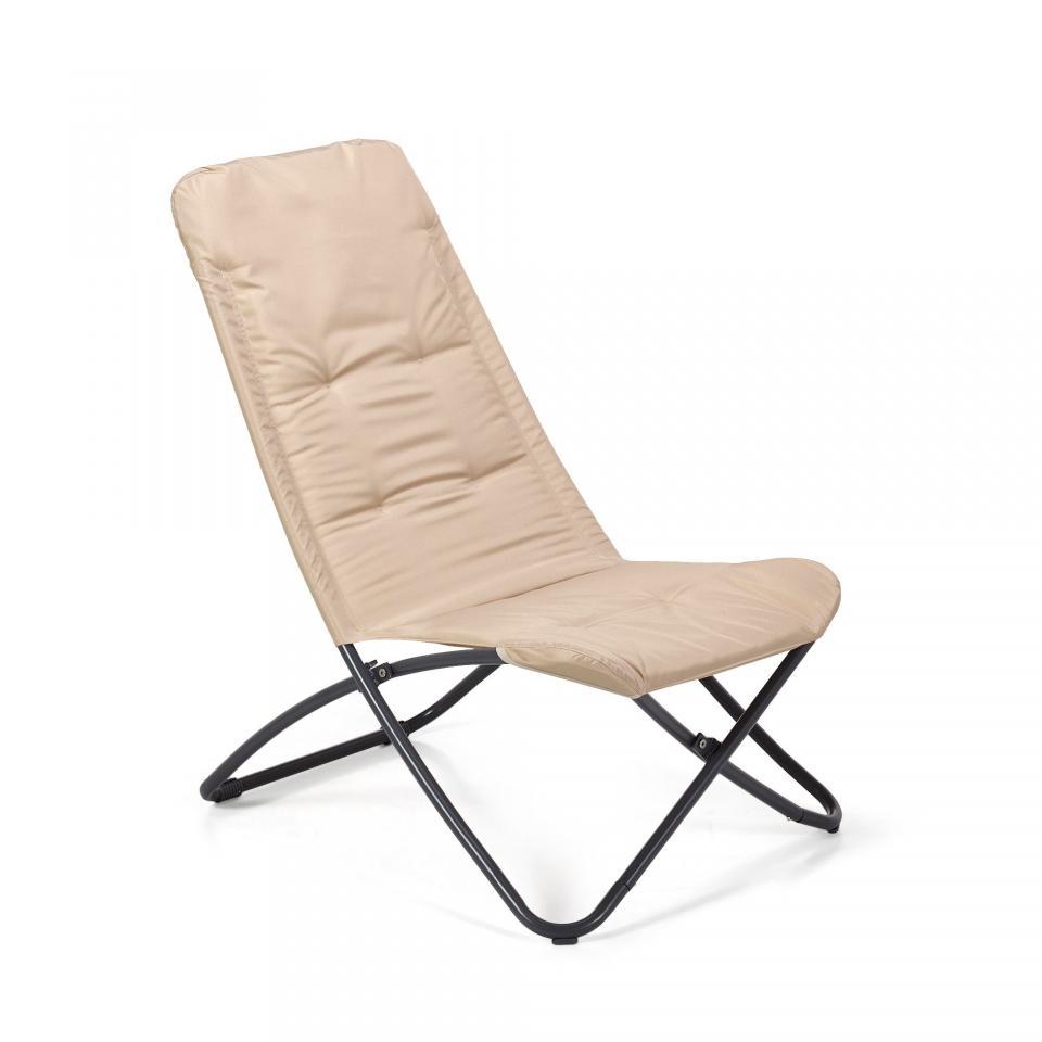 Catgorie fauteuil de jardin page 2 du guide et comparateur for Alinea jardin mobilier