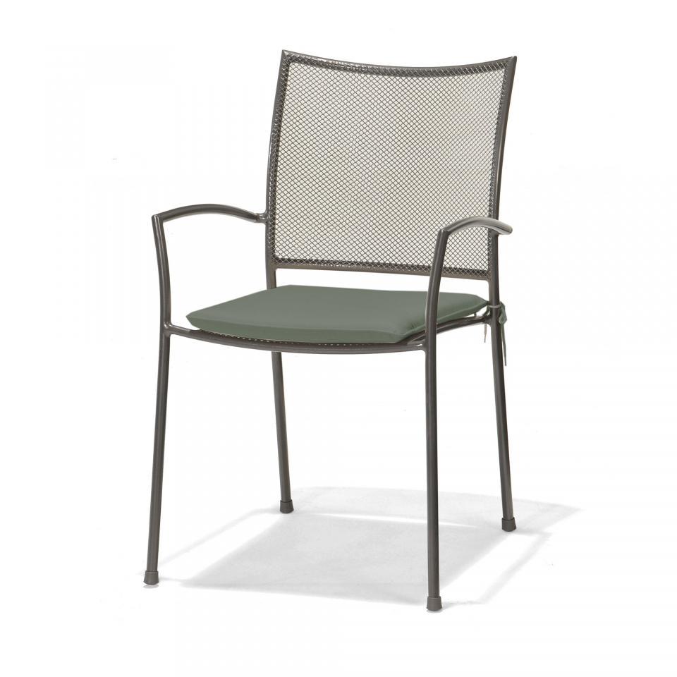 Cat gorie fauteuil de jardin page 3 du guide et comparateur d 39 achat - Alinea fauteuil jardin ...