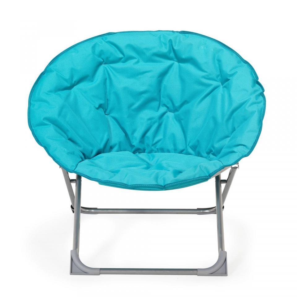 Catgorie fauteuil de jardin du guide et comparateur d 39 achat for Alinea meuble de jardin