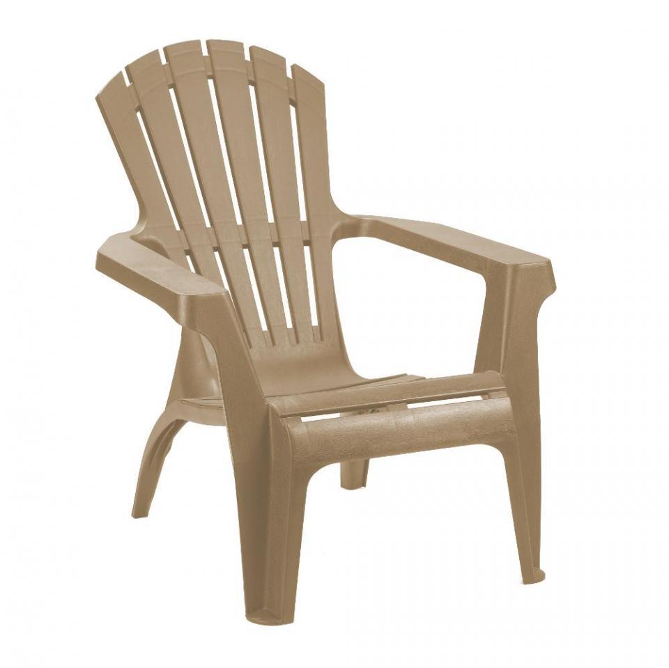 Catgorie fauteuil de jardin page 2 du guide et comparateur d 39 achat - Fauteuil de jardin pliant multiposition ...