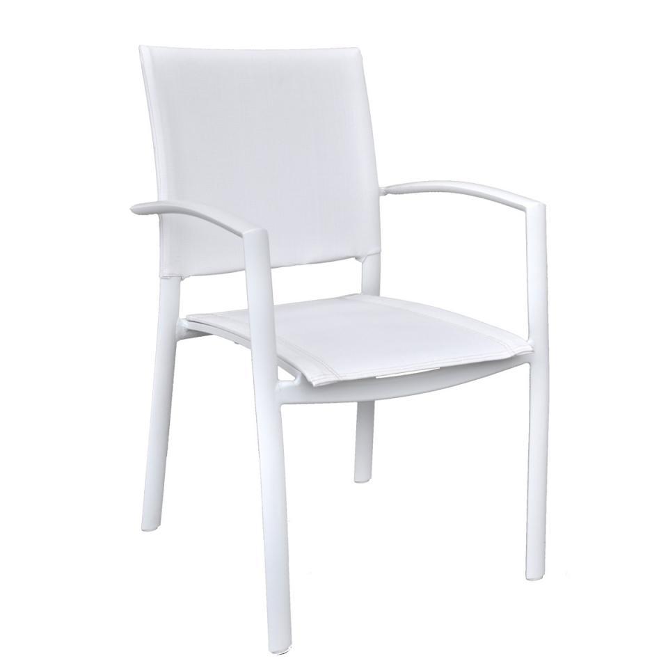 cat gorie fauteuil de jardin du guide et comparateur d 39 achat. Black Bedroom Furniture Sets. Home Design Ideas