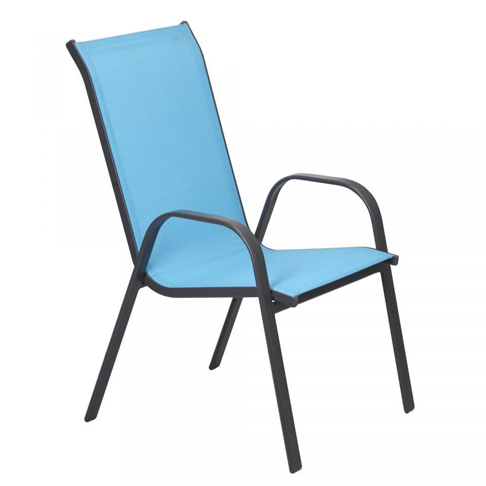 Cat gorie fauteuil de jardin page 2 du guide et comparateur d 39 achat - Alinea fauteuil jardin ...