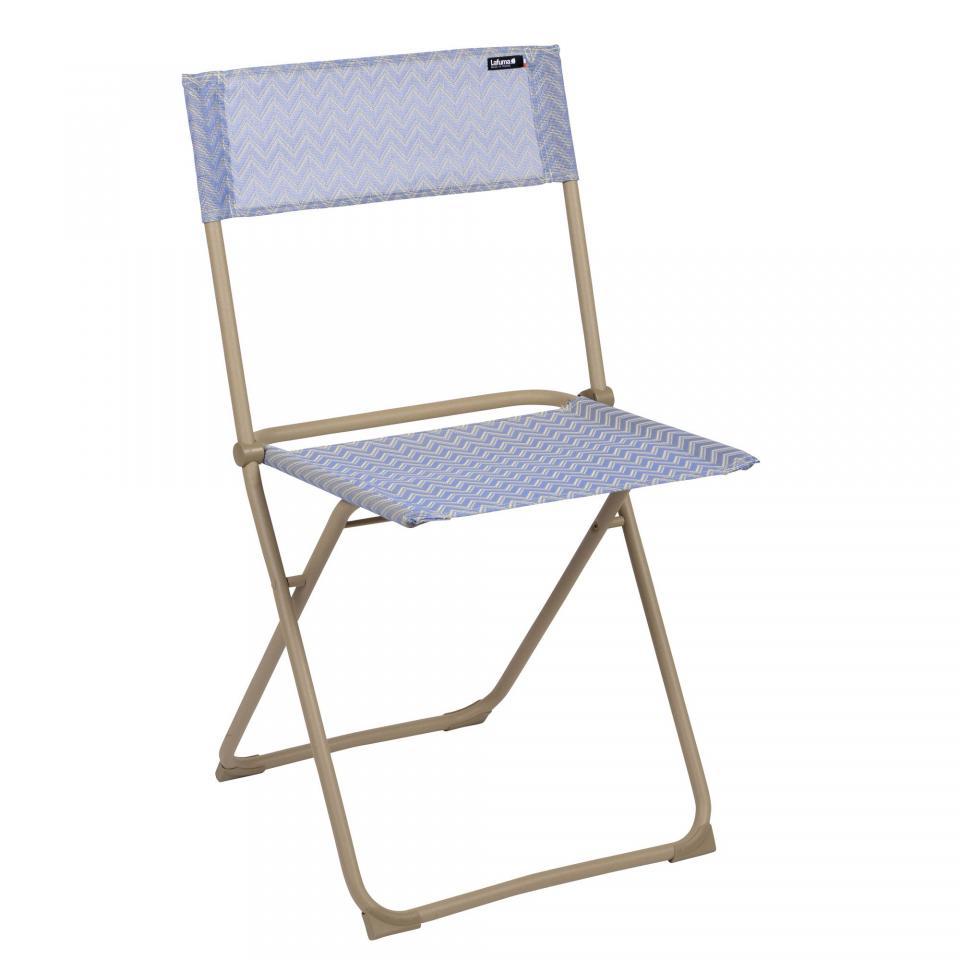 alinea 25311129. Black Bedroom Furniture Sets. Home Design Ideas