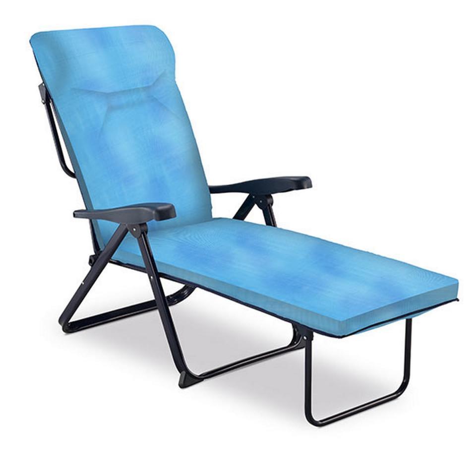 Catgorie fauteuil de jardin du guide et comparateur d 39 achat - Fauteuil jardin relax ...
