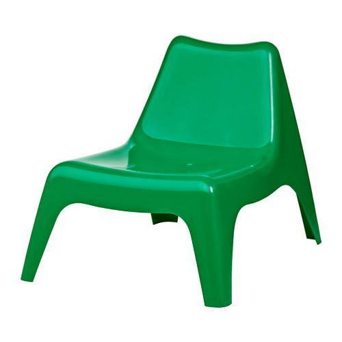 Catgorie fauteuil de jardin du guide et comparateur d 39 achat - Fauteuil de jardin ikea vago pau ...