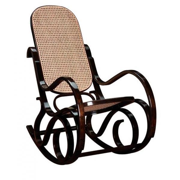 catgorie fauteuils du guide et comparateur d 39 achat. Black Bedroom Furniture Sets. Home Design Ideas