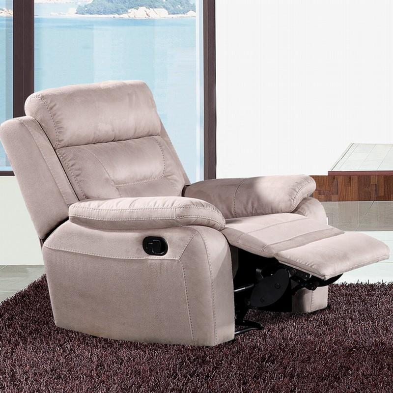Relaxation guide d 39 achat - Fauteuils electriques relaxation ...