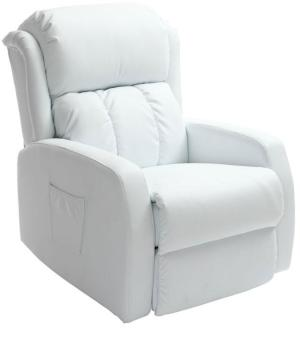 R s guide d 39 achat - Fauteuil relax soldes ...