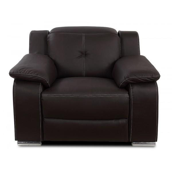 102 guide d 39 achat. Black Bedroom Furniture Sets. Home Design Ideas