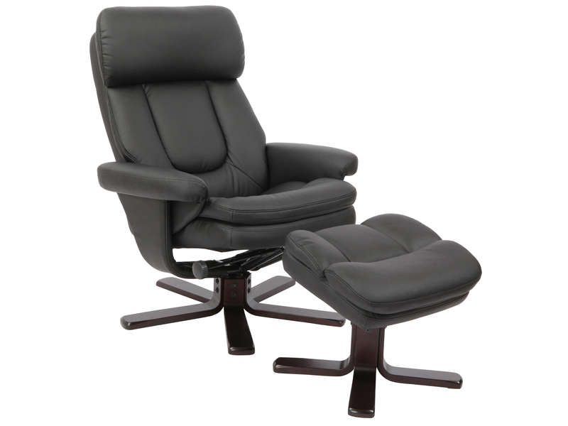 Relaxation guide d 39 achat - Conforama fauteuil releveur ...