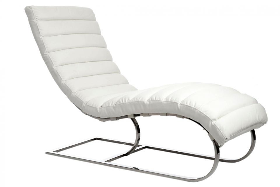 162 guide d 39 achat - Chaise longue soldes ...