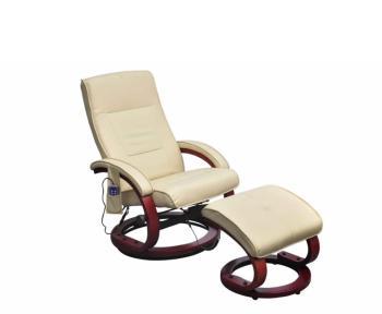Recherche masseur electrique - Fauteuil de relaxation massant ...