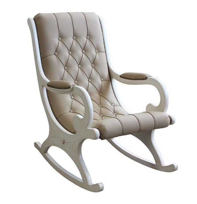 les bascules guide d 39 achat. Black Bedroom Furniture Sets. Home Design Ideas