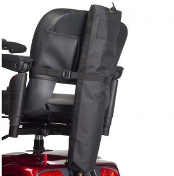 Catgorie fauteuils roulants page 3 du guide et comparateur d 39 achat - Largeur des portes pour fauteuil roulant ...