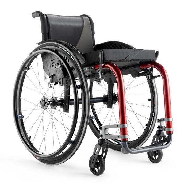 cat gorie fauteuils roulants page 2 du guide et comparateur d 39 achat. Black Bedroom Furniture Sets. Home Design Ideas