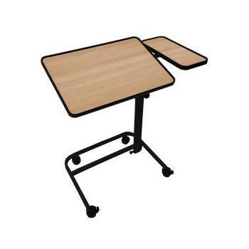 Catgorie fauteuils roulants page 3 du guide et comparateur d 39 achat - Table pour fauteuil roulant ...