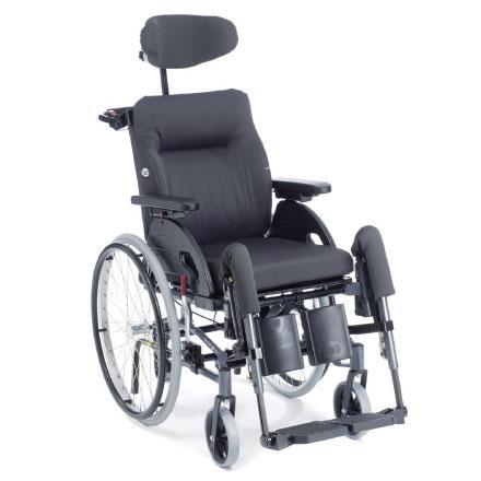 catgorie fauteuils roulants page 2 du guide et comparateur. Black Bedroom Furniture Sets. Home Design Ideas