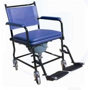 Catgorie fauteuils roulants du guide et comparateur d 39 achat - Chaise garde robe a roulettes ...