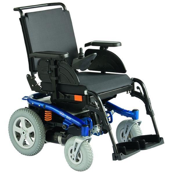 Catgorie fauteuils roulants du guide et comparateur d 39 achat - Sillas ruedas electricas usadas ...