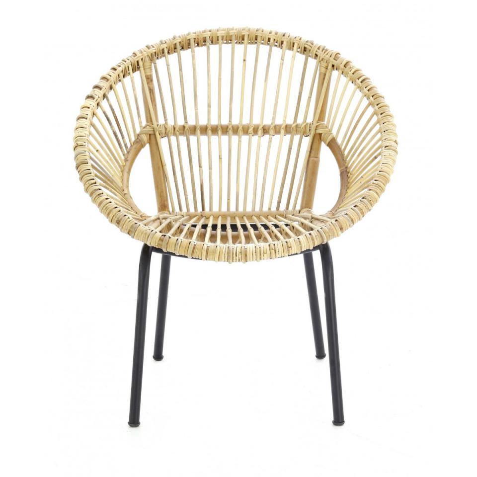zago cat gorie chaise de jardin. Black Bedroom Furniture Sets. Home Design Ideas