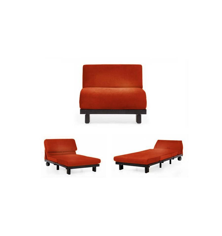 fauteuil convertible 1 personne fauteuil lit convertible 1 personne fauteuil convertible bz. Black Bedroom Furniture Sets. Home Design Ideas