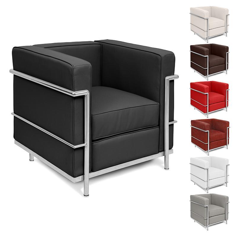 multicolor guide d 39 achat. Black Bedroom Furniture Sets. Home Design Ideas