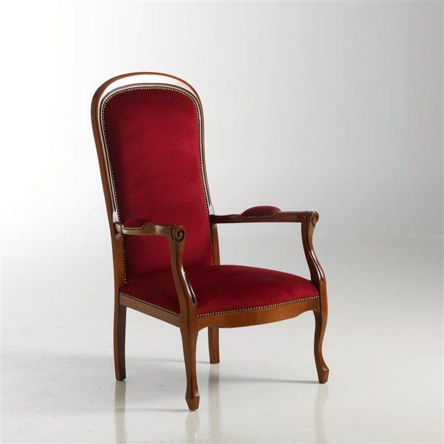 Caract ristique guide d 39 achat - Achat fauteuil voltaire ...