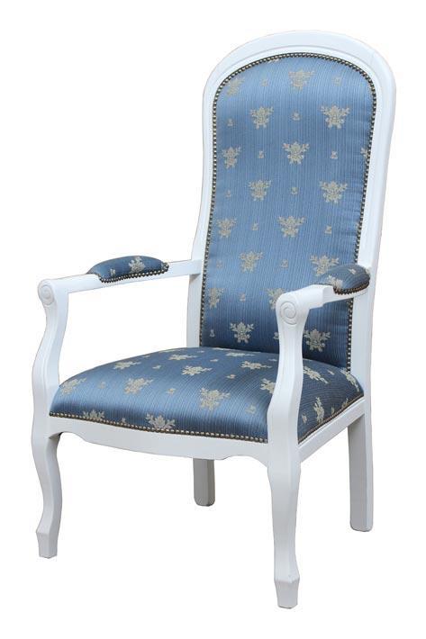 Catgorie fauteuils du guide et comparateur d 39 achat - Achat fauteuil voltaire ...