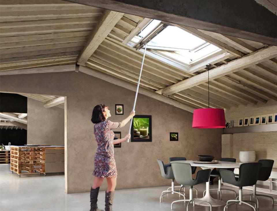 catgorie fentre du guide et comparateur d 39 achat. Black Bedroom Furniture Sets. Home Design Ideas