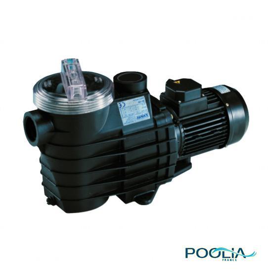 Pompe de charge guide d 39 achat - Pompe kripsol ks 150 ...