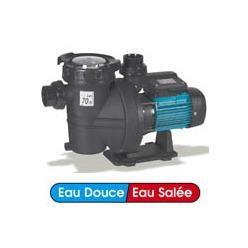 Espa pompe piscine iris 500 m catgorie pompe eau for Piscine 08000