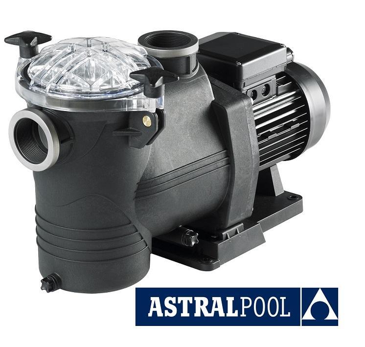 Catgorie filtration de piscine du guide et comparateur d 39 achat - Pompe kripsol ks 150 ...