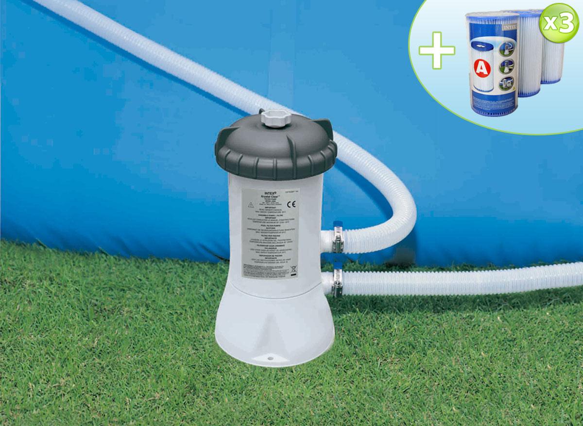 Intex vanne d arrt ref 10747 catgorie accessoire pour spa for Vanne d arret piscine intex