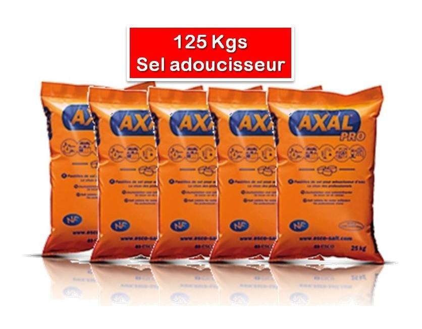 Adoucisseur d 39 eau guide d 39 achat - Adoucisseur sans sel ...