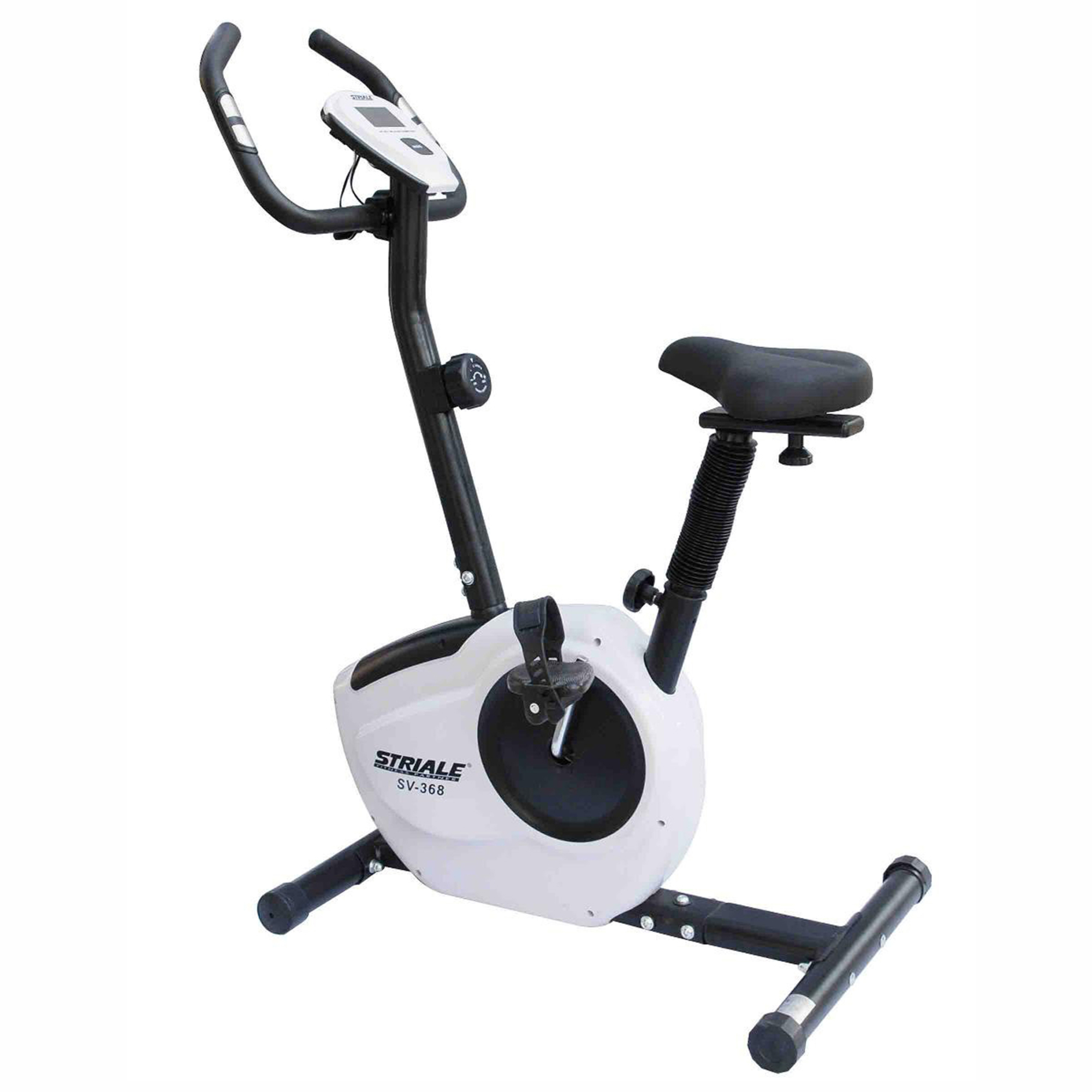 Striale v lo dappartement sv 368 - Velo fitness appartement ...