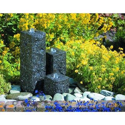 Catgorie fontaine de jardin du guide et comparateur d 39 achat - Installation fontaine de jardin ...