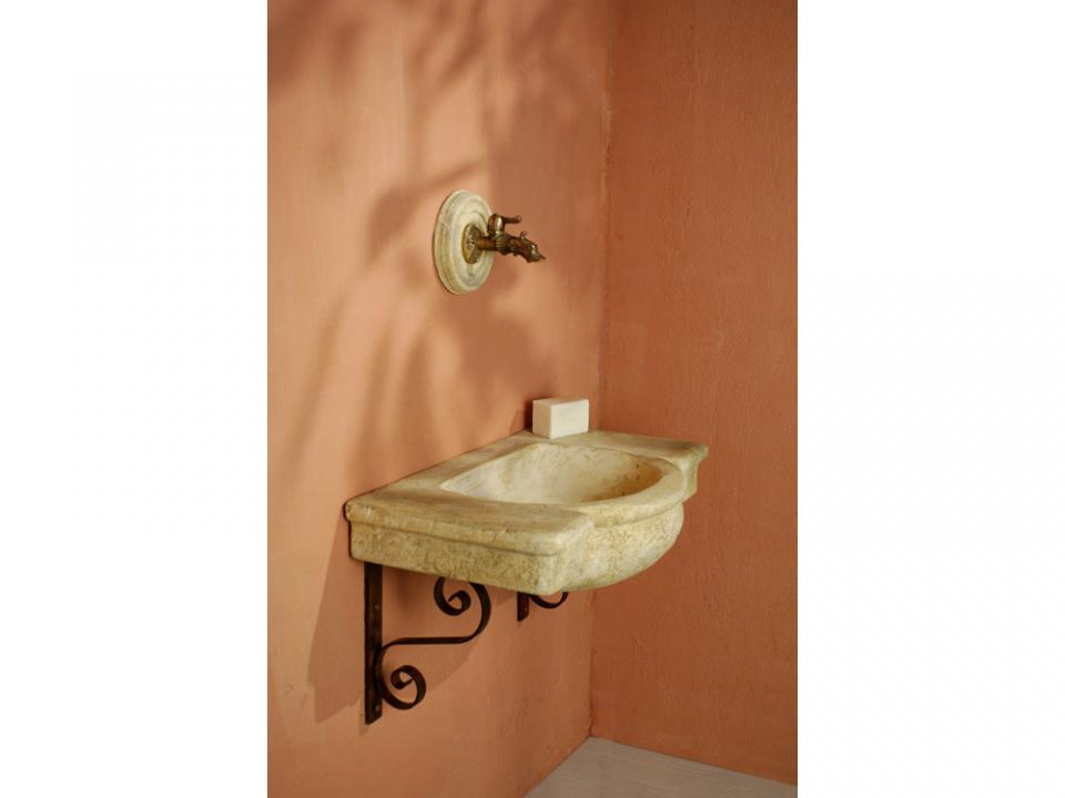 catgorie fontaine de jardin page 2 du guide et comparateur d 39 achat. Black Bedroom Furniture Sets. Home Design Ideas
