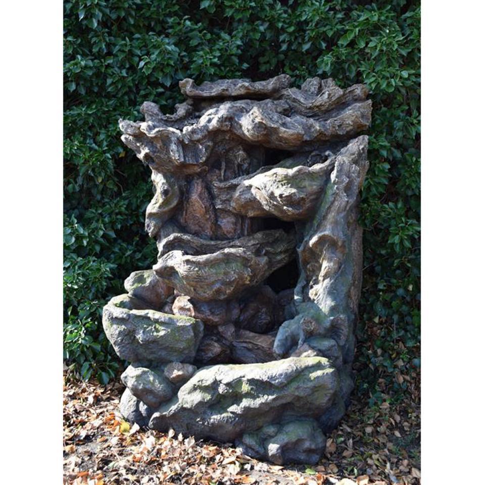 Catgorie fontaine de jardin page 1 du guide et comparateur d 39 achat for Fontaine de jardin oslo