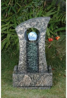 Fontaine guide d 39 achat for Pompe fontaine exterieur