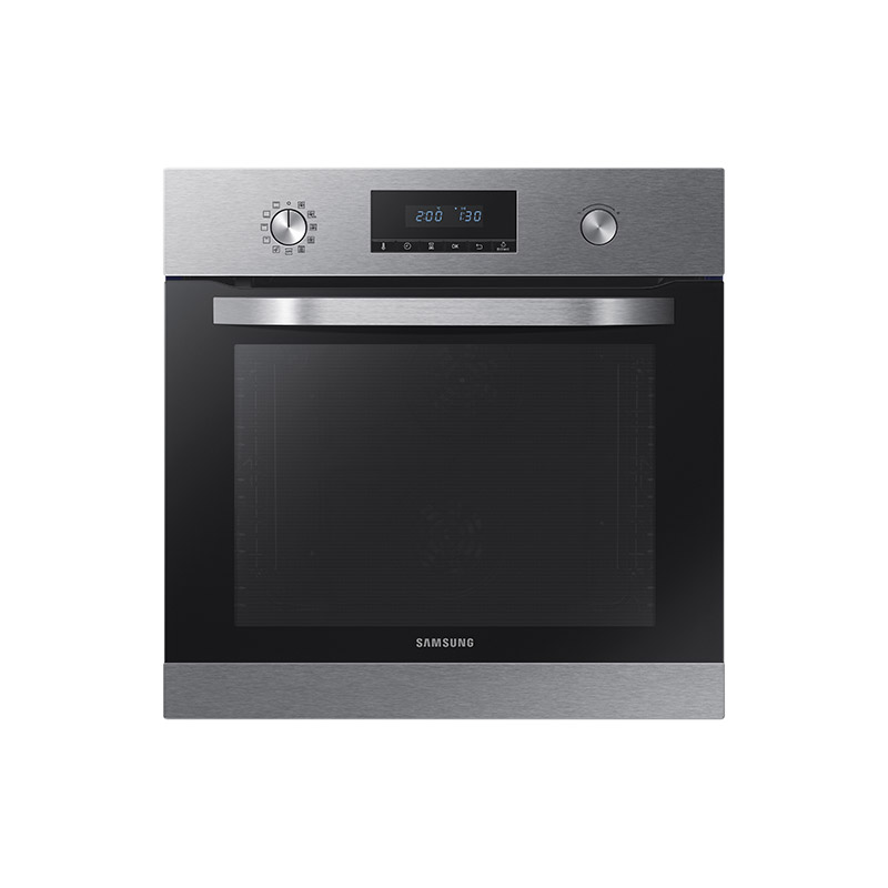 Samsung nv75j7570rs catgorie four pyrolyse - Four encastrable pyrolyse porte froide ...