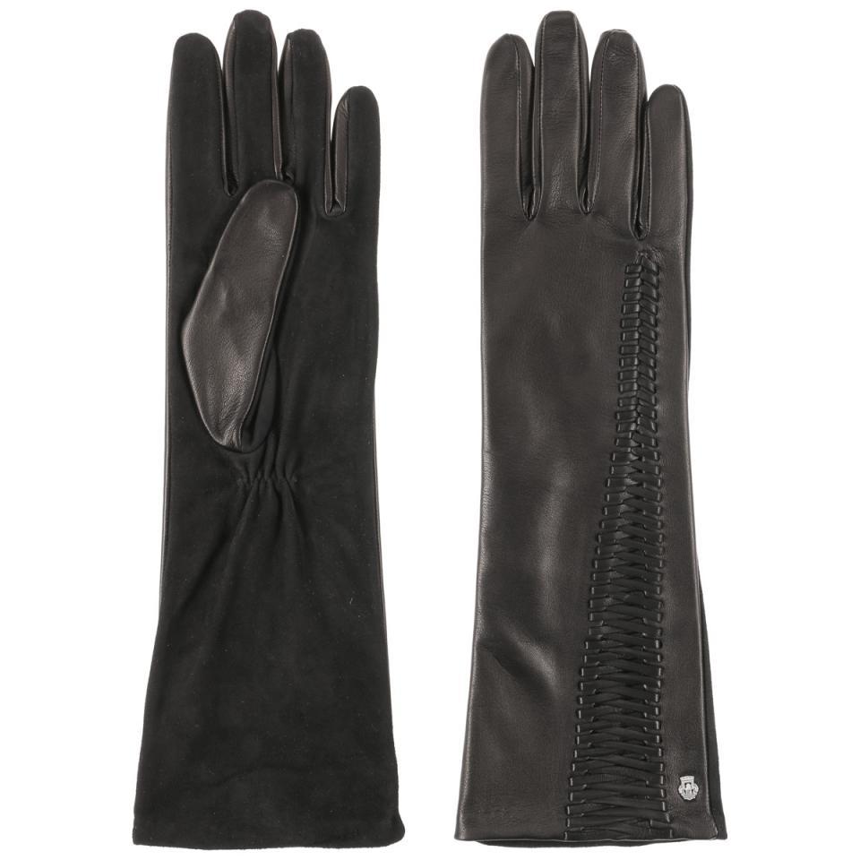 ugg mitaines gants pour femmes. Black Bedroom Furniture Sets. Home Design Ideas