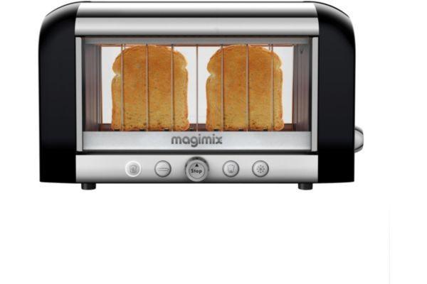 catgorie grille pain du guide et comparateur d 39 achat. Black Bedroom Furniture Sets. Home Design Ideas