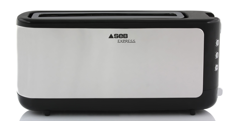 seb tl365e00 express. Black Bedroom Furniture Sets. Home Design Ideas