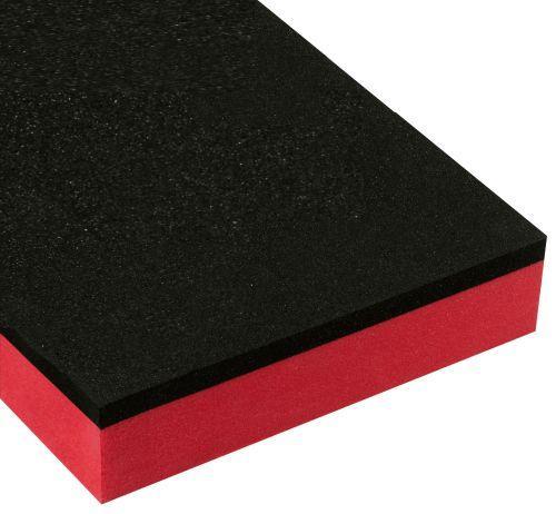 facom plateaux mousse 3 3 d couper cat gorie outillage pour ma on. Black Bedroom Furniture Sets. Home Design Ideas