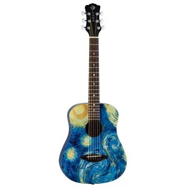 catgorie guitare folk page 1 du guide et comparateur d 39 achat. Black Bedroom Furniture Sets. Home Design Ideas